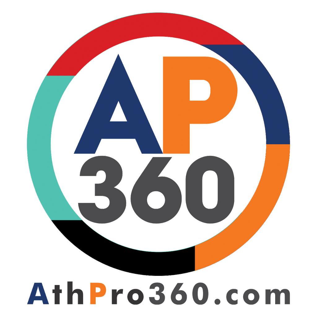 Athpro360